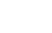 Wealth Management Boston MA - The 1911 Trust Company