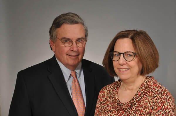 Trust Services Boston MA