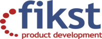 Fikst Product Development logo
