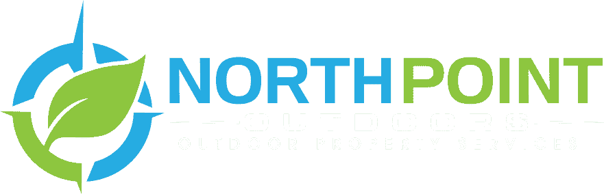 North Point Outdoors logo