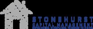 Stonehurst Capital logo